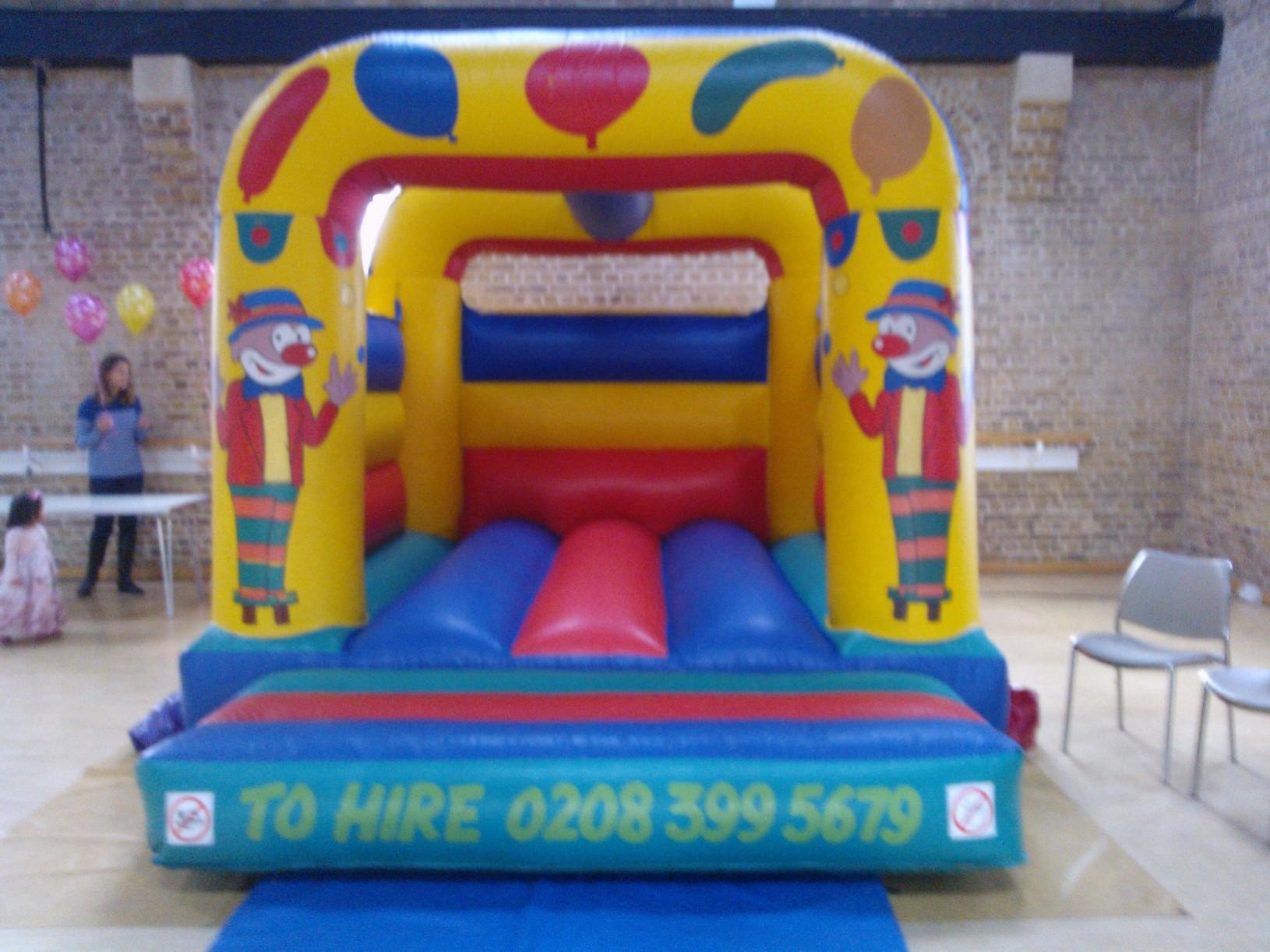 inflatable bubble sofa uk sofascore today bouncy castles