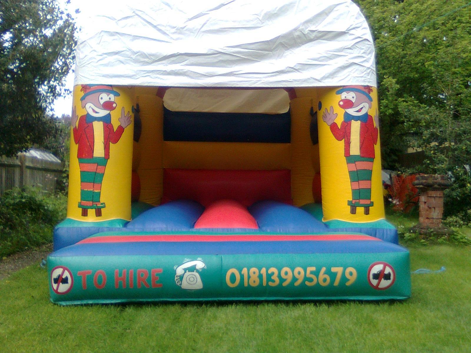 inflatable bubble sofa uk deep leather sofas bouncy castles