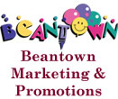 beantown_marketing_and_promotions1