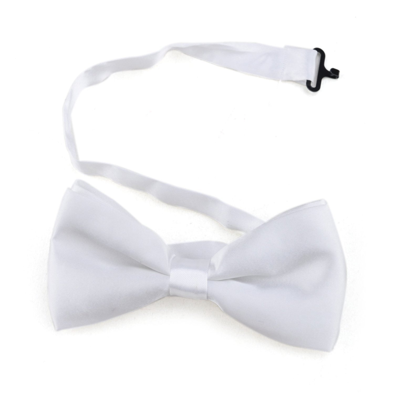 Ties, Bow Ties & Suspenders