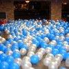 PARTY BALLOONSBYQ FLOOR-BALLOONS Jumbo Number Balloons