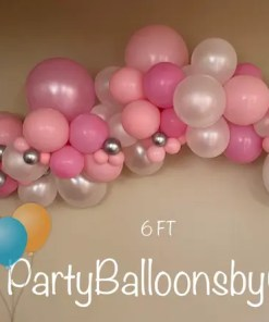 PARTY BALLOONSBYQ Screen-Shot-2021-03-07-at-5.08.06-PM Balloon Delivery  Wake Forest