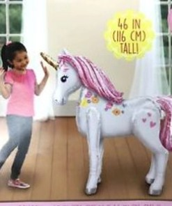 UNICORN AIRWALKER