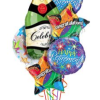 PARTY BALLOONSBYQ Screen-Shot-2020-07-15-at-4.44.01-PM-e1594847018198 Happy Retrement Bouquet