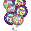 PARTY BALLOONSBYQ Screen-Shot-2020-07-15-at-5.24.31-PM Get Well/ Thinking of You Bouquet