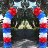 PARTY BALLOONSBYQ Screen-Shot-2020-10-14-at-10.12.50-PM Star Pom Poms
