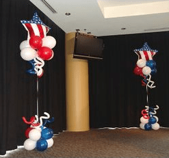 PARTY BALLOONSBYQ Screen-Shot-2020-10-14-at-10.19.14-PM Balloon Delivery Youngsville NC