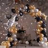 PARTY BALLOONSBYQ Screen-Shot-2020-01-21-at-10.01.43-AM Congrats Balloon Arch