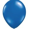 PARTY BALLOONSBYQ Screen-Shot-2020-12-21-at-6.36.43-AM Diamond Clear Latex Balloon