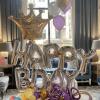 PARTY BALLOONSBYQ Screen-Shot-2021-02-28-at-6.15.16-PM Flower Balloon Bouquet