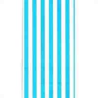 Blue-Stripe-Paper-Bag
