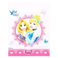 Glamour Princess Party Bags - Disney Party Bags