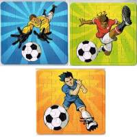 Football-Jigsaws-Trio
