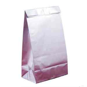 Silver-Paper-Party-Bag