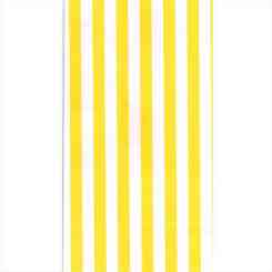Yellow Stripe Paper Party Bags – Goodies Bags