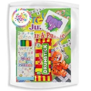 Jungle-Safari-Party-Bag