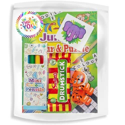 Jungle-Safari-Party-Bag