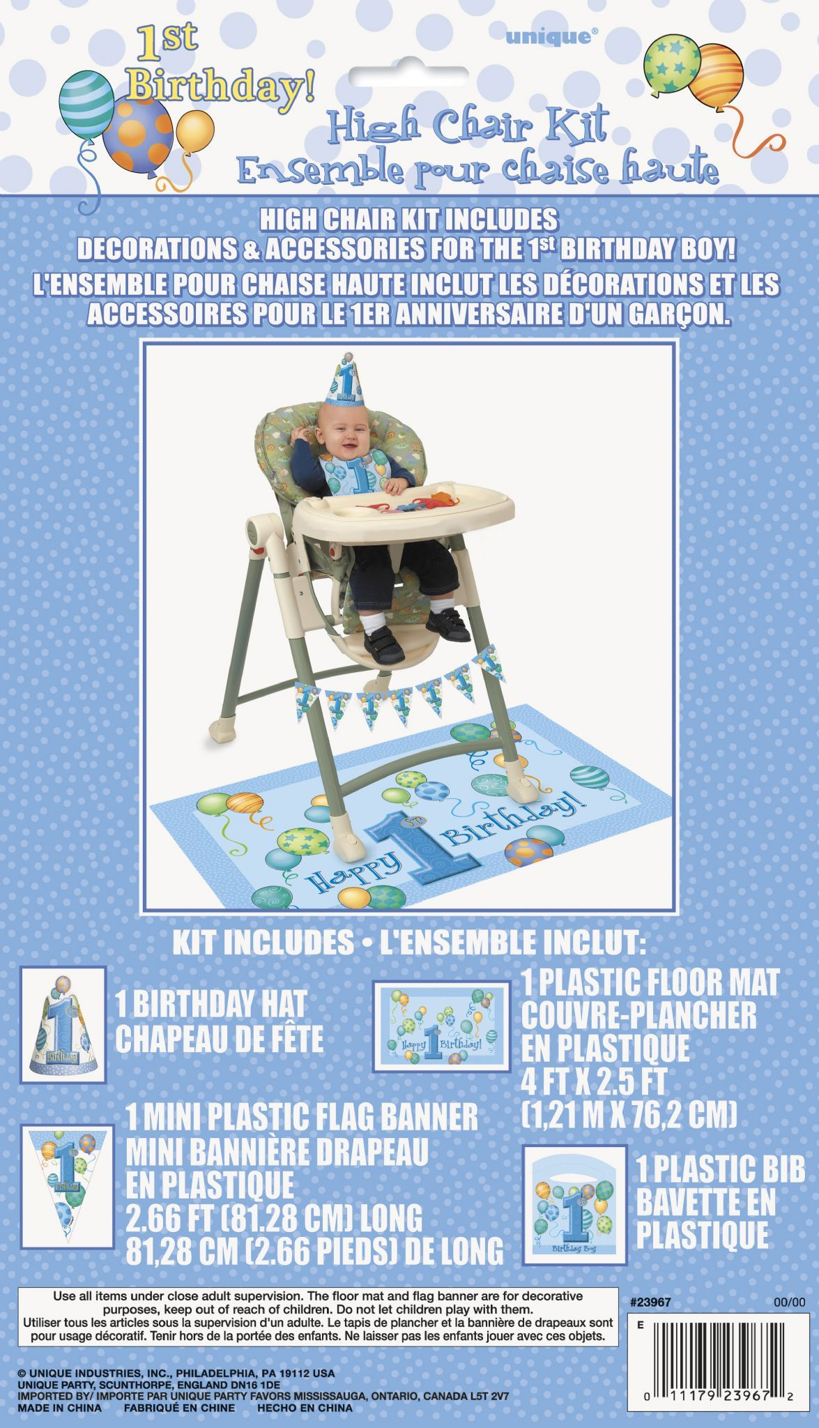 first high chair invented plastic outdoor chairs lowes when was the made  check now blog