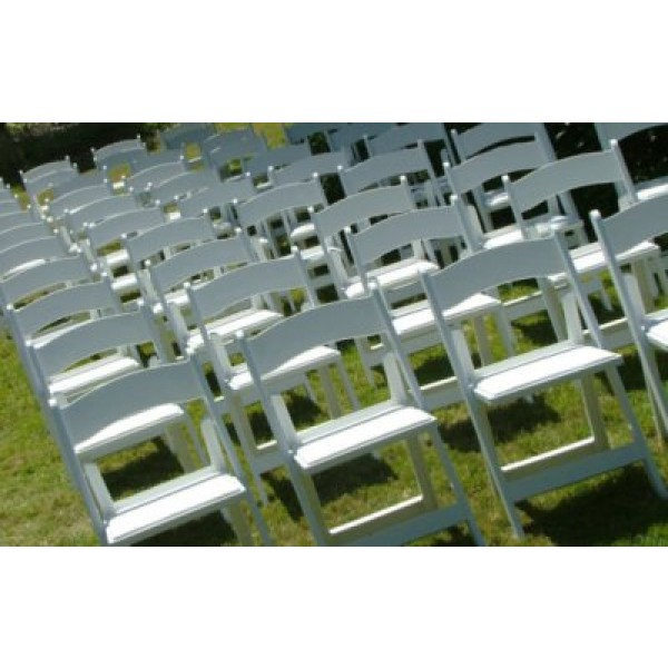 wedding chair rentals swing on your party miami broward more views