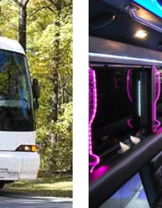 Buffalo charter buses party bus rental charters also best rentals coach rh partybusesbuffalo