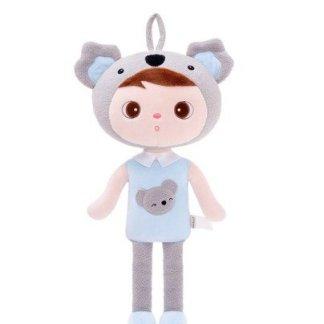 Metoo koala boy knuffel 50cm