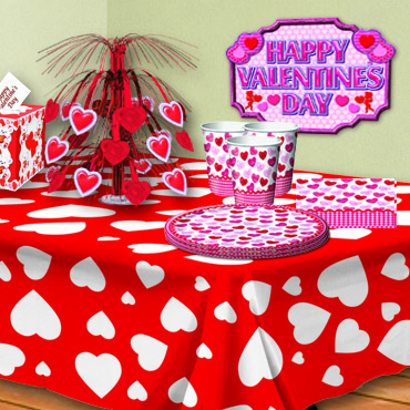 Valentines Day Room Decor Photo Al Best Easter Gift Ever T