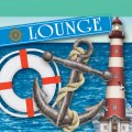 Nautical theme beach party supplies amp decorations partycheap