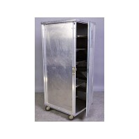 Warming Cabinet - Party Depot