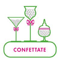 Confettate
