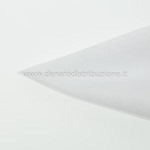 TULLE TONDO 23 CM - BIANCO (CF. 50 PZ)-0