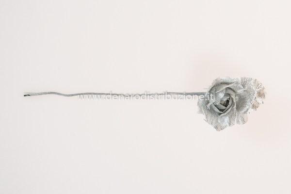 Rosellina Argento (72 pezzi)-0