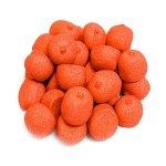 Marshmallow Palla da Golf Rosso | 1 kg SENZA GLUTINE-0