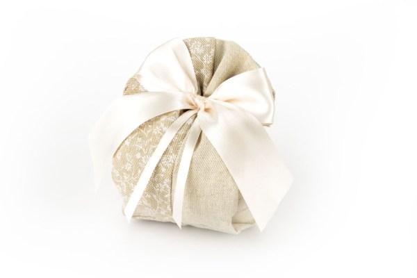 Sacchetto Sabbia Grande (10 pezzi)-0