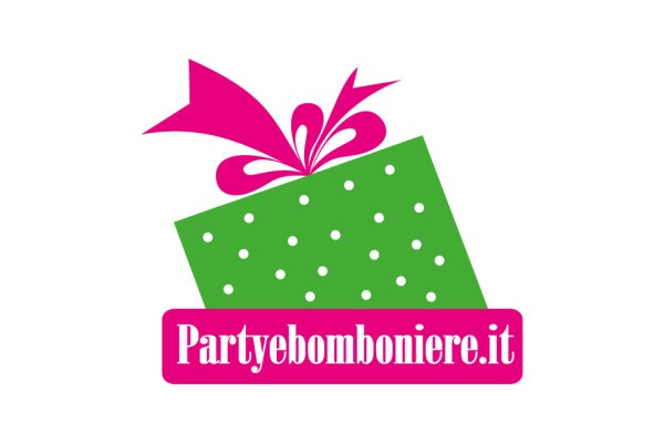 Trasporto spedizione corriere espresso Partyebomboniere.it-0