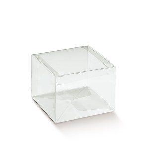 Astuccio 6x6x3 (10 pezzi)-0