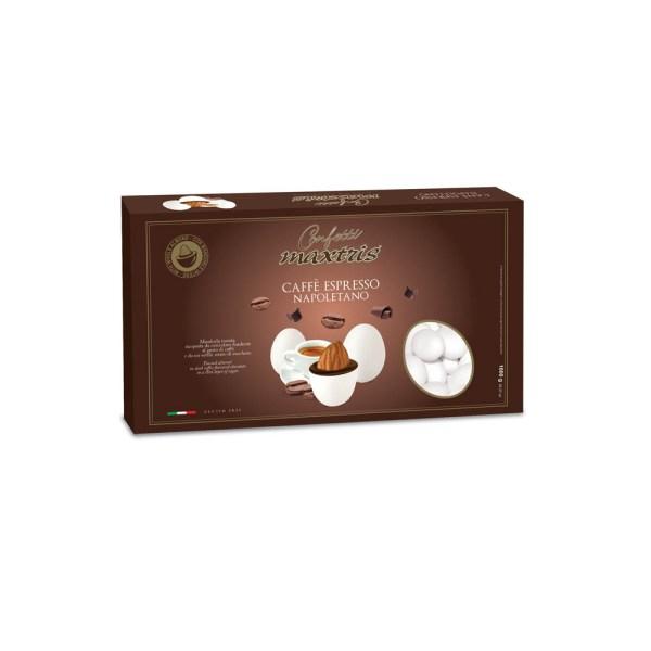 confetti maxtris Caffè Espresso-0