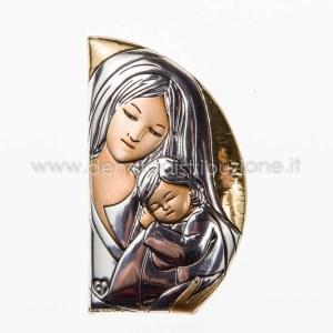 Spilla Maternità (6 pezzi)-0