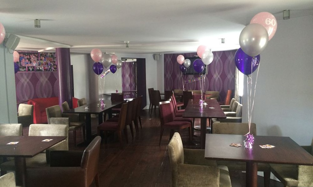 Party Experts Helium Balloons Amp Party Decorations In Dublin