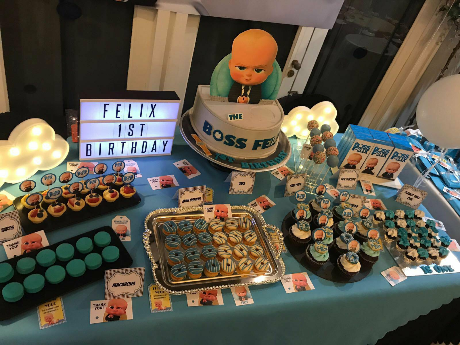 Affordable Dessert Table For Parties Party Fiestar The Best Kids