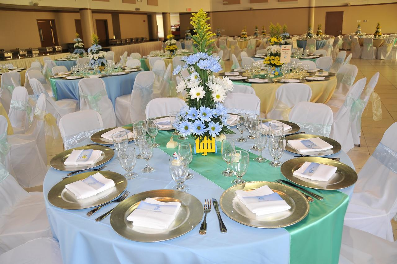 rental chairs for baby shower cord a roy bean bag chair party fiesta miami photo gallery