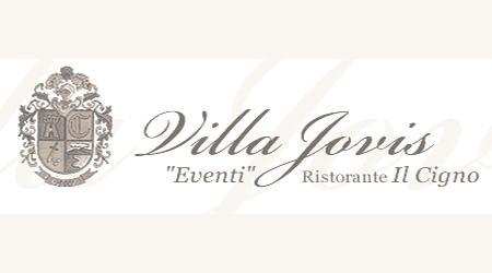 Villa Jovis Eventi Trecase