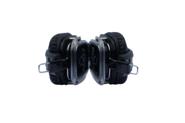 Party Headphones Silent Disco Equipment (22)