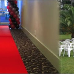 Garden Chair Covers The Range Chairs Under 100 Dollars Wedding Carpet Hire | White, Pink, Royal Blue, Lilac, Red, Black Auckland