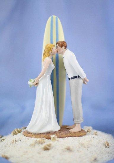 Nautical  Beach Wedding Planning Theme Ideas Decor  Supplies  PartyIdeaProscon