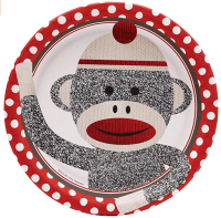 Monkey Around Party Theme Planning, Ideas & Supplies