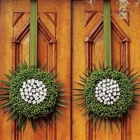 9+ Church Wedding Decoration Ideas  Party Ideas