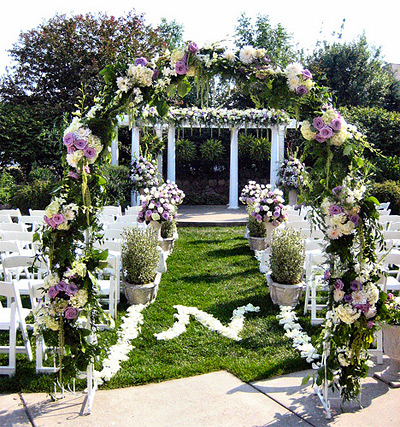 11 outdoor wedding decoration ideas party ideas related 11 wedding party decoration junglespirit Gallery