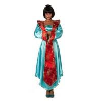 Chinese Dame