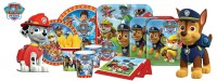 Paw Patrol Party Supplies, Ideas, Accessories, Decorations ...
