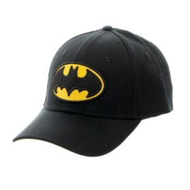 Batman-lippis
